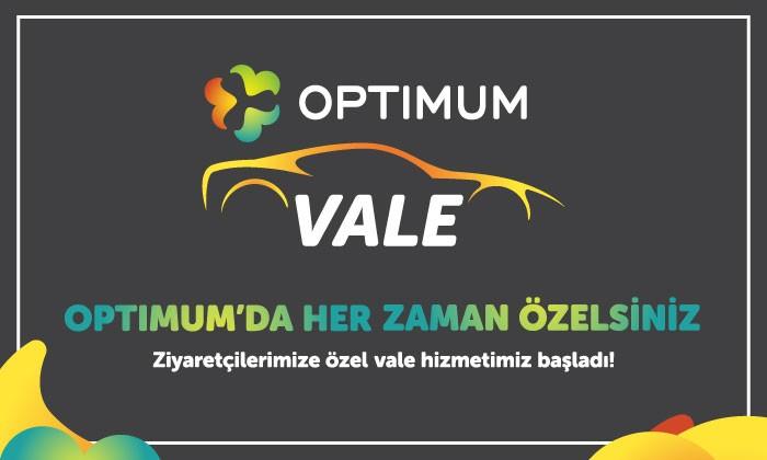 Optimum Vale